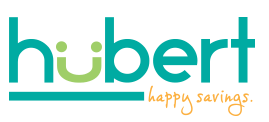 hubert_logo