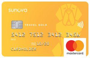 sunova_mastercard_travelgold_dog